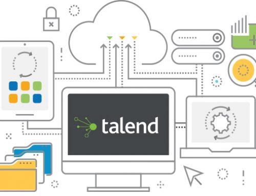 Talend 7.3 – co znajdziemy w najnowszej wersji oprogramowania dla firm data-driven.